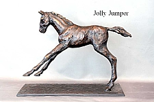 Jolly_Jumper